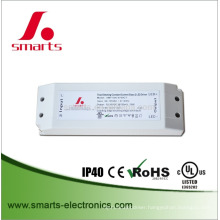 110v /220V 15-30V 15 Watt 500ma triac dimmable led driver