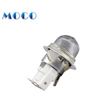Wholesale high quality 300C factory price oven lamp