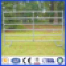 DM Bestes Preis Tier Gehäuse Zaun Mesh Pferd Zaun aus chinesischen Fabrik