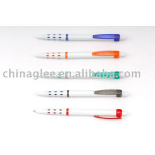 promotional plastic ball pen
