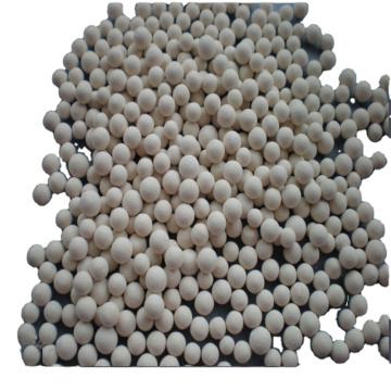 Tamis moléculaire 3A bon marché à vendre
