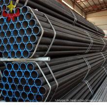 Kessel nahtlose Stahl Rohr/Kessel Stahl Rohre/Stamm Bohrgestänge