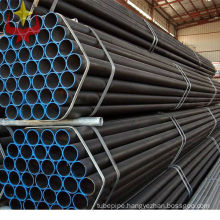 boiler seamless steel pipe/boiler steel pipes/drill stem pipe