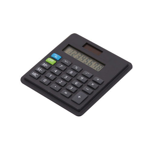 PN-2057 500 POCKET CALCULATOR (3)
