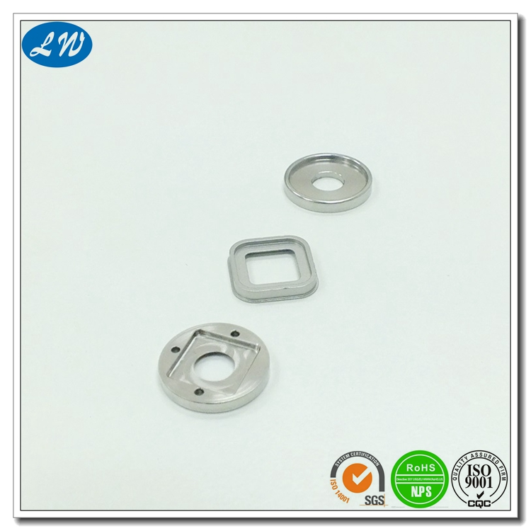 High Demand Aluminum 6061