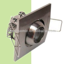 LED downlight squre 1w/2w/3w eyeball