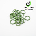 standard or nonstandard and o ring style silicone rubber o ring