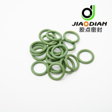 Top Quality AS568 Standard O-rings