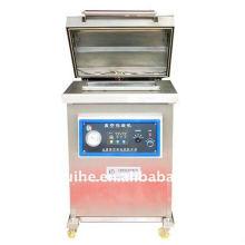 DZ400 / 500 Einkammer-Vakuum-Verpackungsmaschine