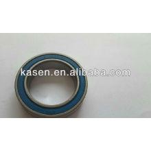 355212 Aire acondicionado automático Compresor electromagnético Cojinete de embrague
