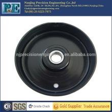 China piezas de automóviles de encargo de encargo de la cnc de la alta precisión de la alta calidad