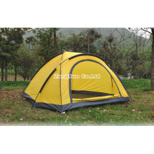 Wholesale Cheap 2 Person Beach Tent, Fashion Outdoor Tent