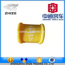 Original barra estabilizadora para zhongtong bus LCK6127H
