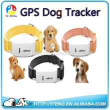 Monitoreo, SOS / alarma móvil, posicionamiento preciso de GPS