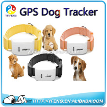 Monitoring, SOS / mobile alarm, GPS precise positioning