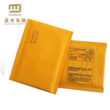 customized logo printing xray envelopes