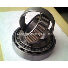 Automobile Bearing Wheel Hub Bearing Gearbox Bearing 27kwd02g Y-17420db 897703t