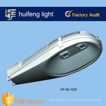 Fuente de alimentación de CA 85-265V llevó la luz de calle 80w
