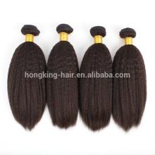 Hongking Hair 7A Grade Peruvian Hair Wholesale Peruvian Straight Hair Hot Selling