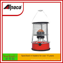 patio heater wkh-229