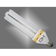 Lámpara ahorro de energía de 5U 4U