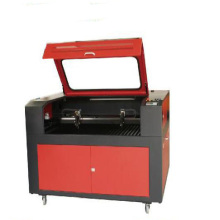 Double Torch Laser Engraver