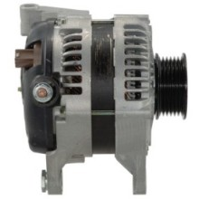 Alternatore auto Lester 13912 per CHRYSLER PACIFICA V6 3,5 L 2004-06 OEM:421000-010