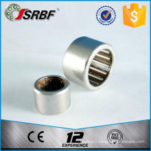 Competitive Price needle roller bearings NAV4909