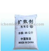 Sodium salt of polynaphthalene sulphonic acid(CAS NO 36290-04-7)