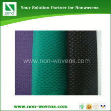 Hot Selling Secondhand Bed Sheets Suppliers Chinese Factory