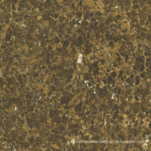 Double Charge Vitrified Polished Tiles Thickened Brick Home Depot Tiles