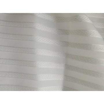 2019 New Polyesters Voiles Sheer Curtain