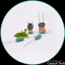 Ferrite Core Drum Core Coil Inductor In High Quality