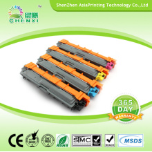 Premium Color Toner Tn296 Toner Cartridge for Brother Tn-296
