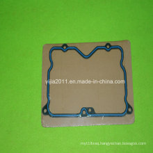 High Quality Auto Engine Overhauling Head Gasket Set