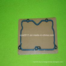 Комплект прокладок для автоматического ремонта двигателя