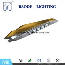 30W LED Straßenlaterne, LED Straßenbeleuchtung