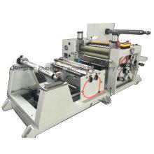 Máquina de corte auto-adesiva de fita de PTFE