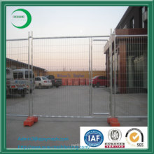 Temporary Fencing (XY-124S)