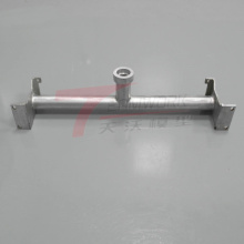 Custom Precision CNC Metal Prototype Stainless Steel Product