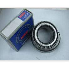Tapered Steel Ball Bearings 31324xj2 Roller Bearing