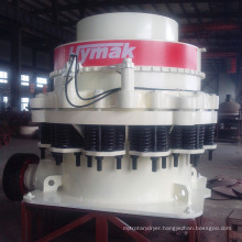 small rock crusher for sale small crusher symons cone crusher price