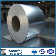 5000 Series Aluminium Coil for Transportation