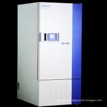 Drug Stability Testing Equipment medicicine Stability lab Chamber