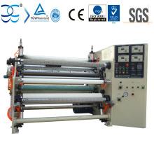 Machine à stratifier (XW-802F)