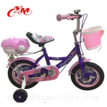 preiswertes Kinderfahrrad phil / Fabrikversorgungs-spiderman Fahrrad 12 Zoll / Kinder fährt Hersteller in ludhiana rad
