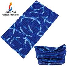 IMG-6218 benutzerdefinierte Bandanas Großhandel Sport Bandana Rohr Schal