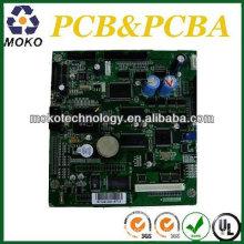 Television/TV BOX PCB PCBA Assembly