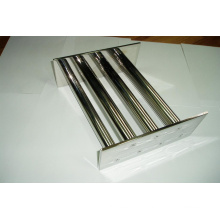 Магнитный магнитный магнит на неодимовом магните