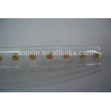 Alibaba china hot-sale f series connector for stihl chainsaw